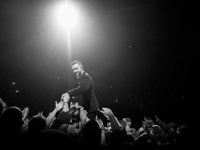 Justin_Timberlake_JT2020tour_lounge2[1]