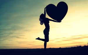love-wallpapers-love-photography-wallpaper-35374[1]