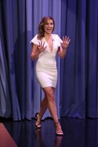 Sophia-Bush-Tonight-Show-With-Jimmy-Fallon[1]