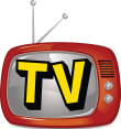 tv_techtalk_OFM[1]