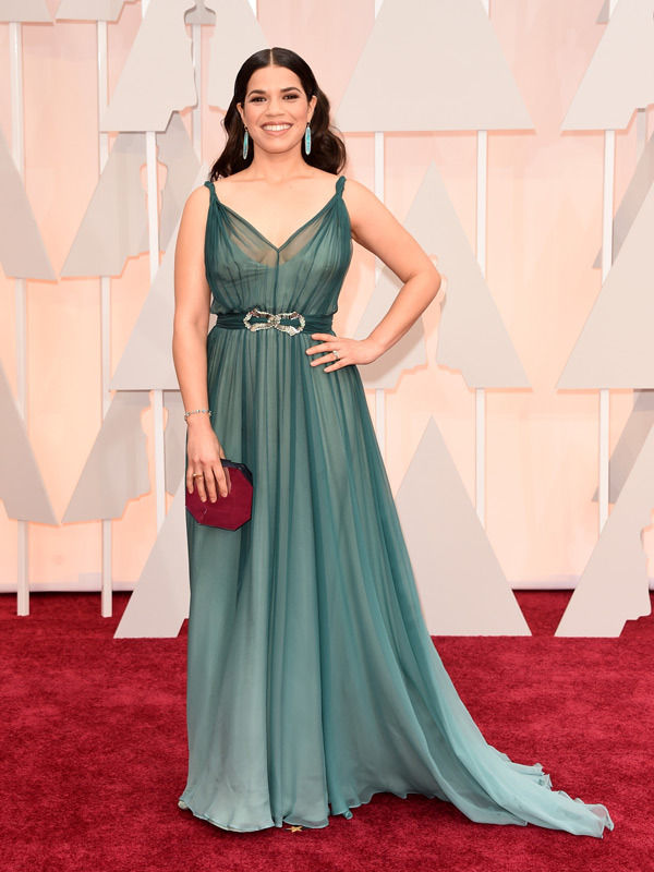 america-ferrera-oscars-2015-academy-awards[1]