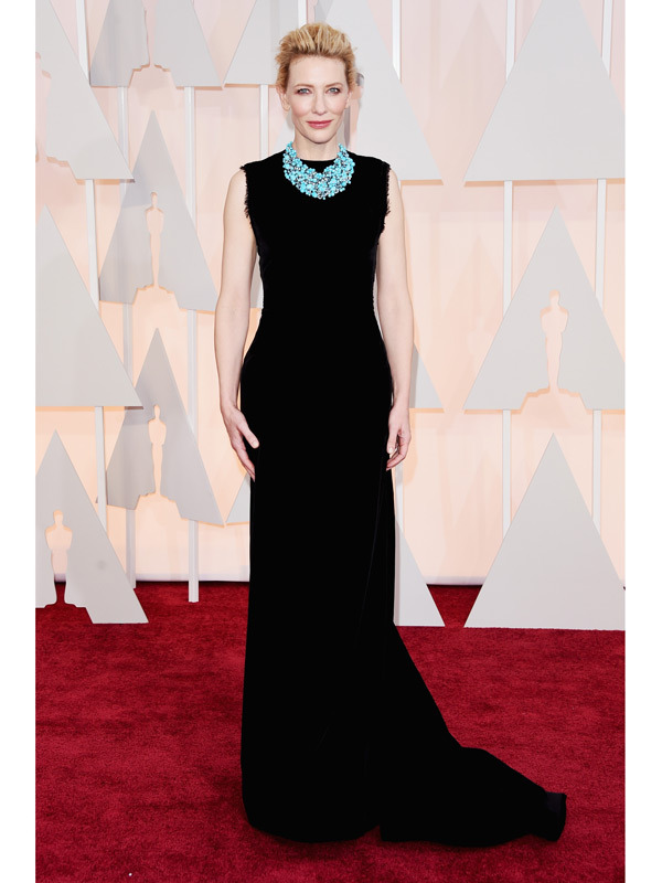 cate-blanchett-oscars-2015-academy-awards[1]