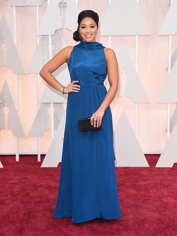 gina-rodriguez-oscars-2015-academy-awards[1]