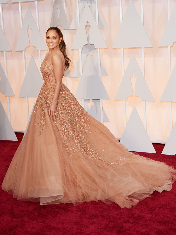 jennifer-lopez-oscars-2015-academy-awards[1]