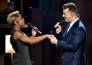 sam-smith-mary-j-blige-grammys-2015-grammy-awards-ftr2[1]