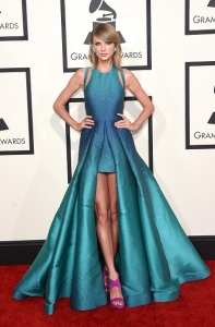 taylor-swift-at-the-2015-grammy-awards[1]