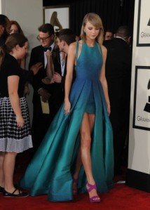 Taylor-Swift_-2015-GRAMMY-Awards--04-300x420[1]