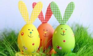 Easter-rabbit-eggs[1]