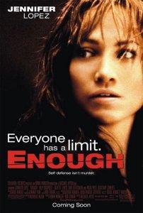 enough[1]