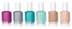 essie-spring-2015-nail-collection-w724[1]