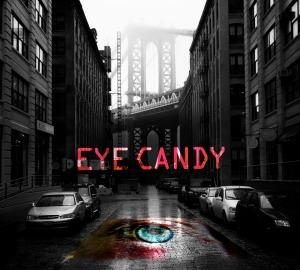 Eye-Candy[1]