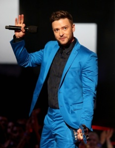 justin-timberlake-iheartradio-music-awards[1]