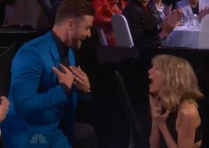 Justin-Timberlake-Taylor-Swift-iHeartRadio-Music-Awards[1]