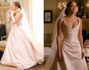 monster-in-law-wedding-dress[1]