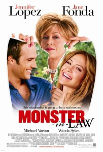 monster_in_law_poster[1]