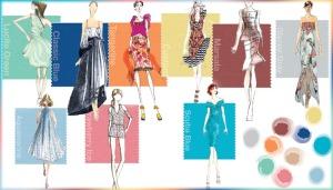 Pantone-Spring2015[1]