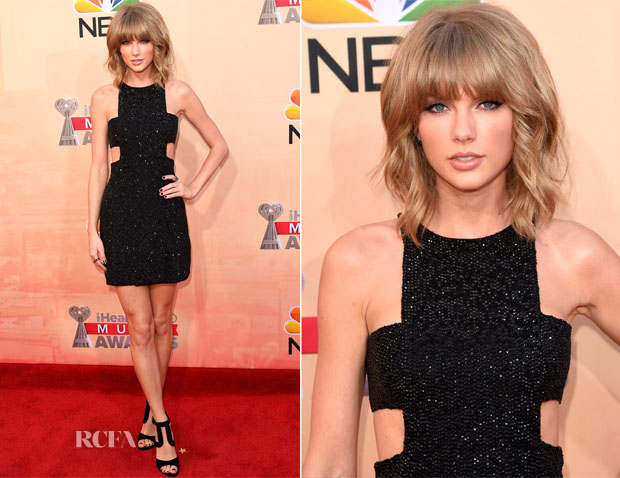 Taylor-Swift-In-Kaufmanfranco-2015-iHeartRadio-Music-Awards[1]