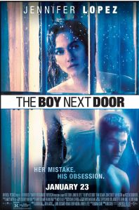 the-boy-next-door-poster[1]