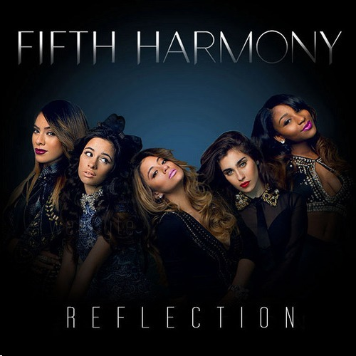 fifth harmony �reflection� album review � michelle leigh