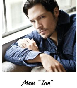 Nick Wechsler is my #dreamcast