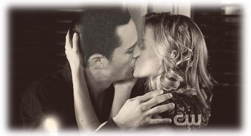 micky kiss 2