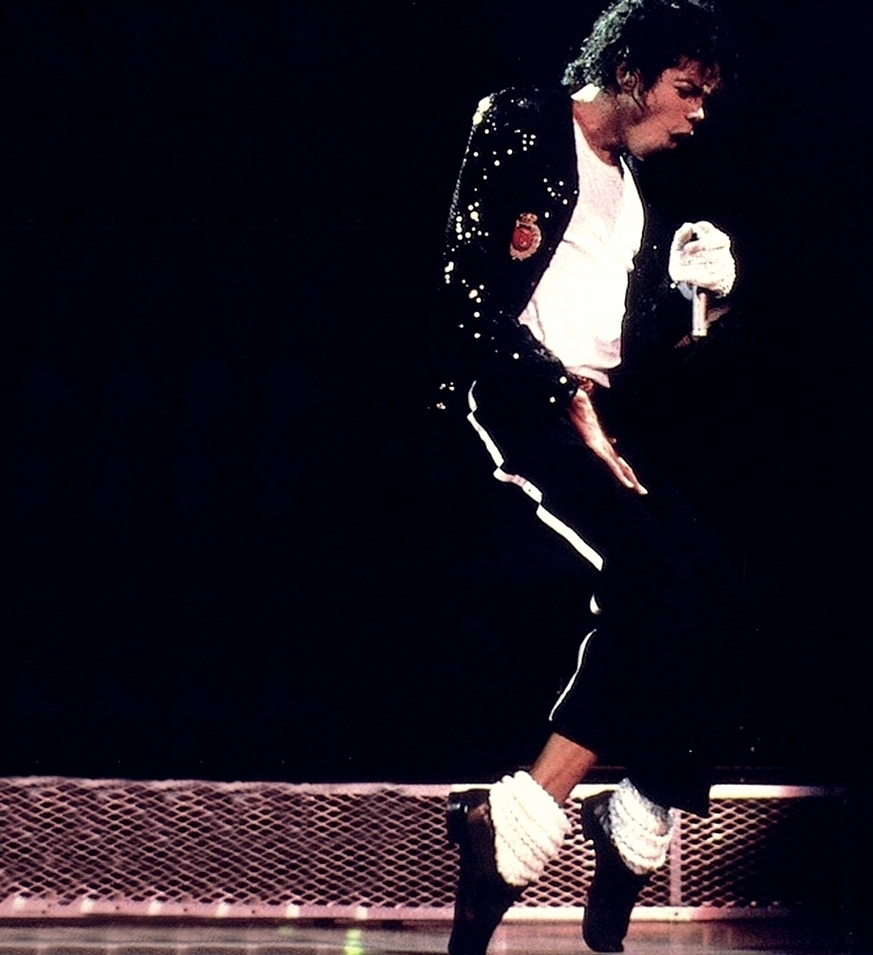 Michael Jackson Wallpaper For Bedroom Michael Jackson Michelle Leigh Writes