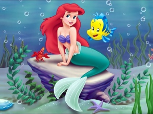 littlemermaid[1]