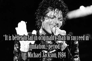 michael-jackson-quotes-sayings-originality-success
