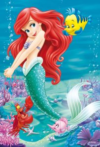 The-Little-Mermaid-Ariel[1]