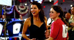 lorelai-and-rory-gilmore-girls[1]