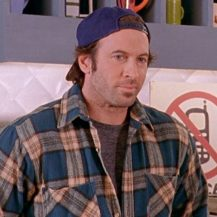 rs_1024x759-140806175359-634.luke-gilmore-girls[1]