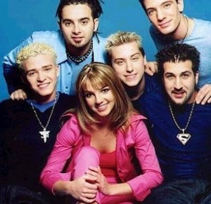 britney-spears-and-nsync[1]