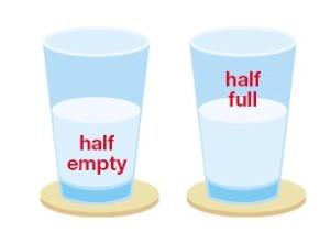 glass-half-full[1]