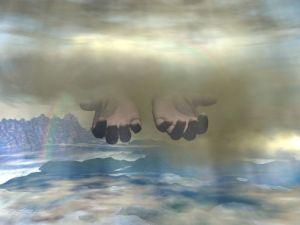 hands_of_god(1)