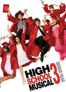 high-school-musical-3-graduation-jump-i3398[1]