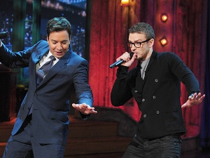 jimmy-fallon-600[1]