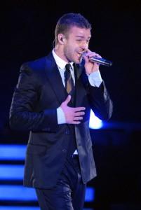 singinggg