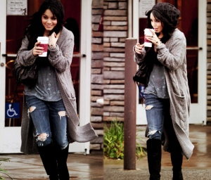 candid-fashion-pretty-starbucks-vanessa-hudgens-Favim.com-123412