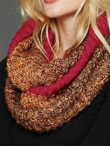 free-people-magenta-loop-knit-eternity-scarf-product-2-5060245-171382316_large_flex
