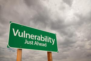 vulnerability-sign1[1]