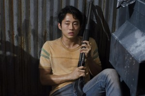 glenn-bar-official-1024x678[1]