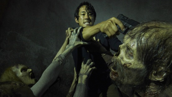 steven-yeun-glenn-walking-dead-season-5[1]