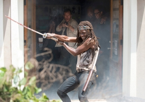 the-walking-dead-episode-603-michonne-gurira-935[1]