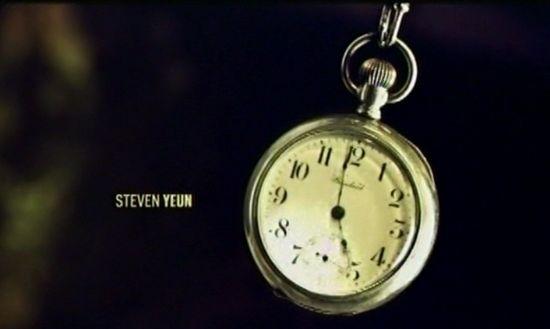 credits-steven-yeun[1]