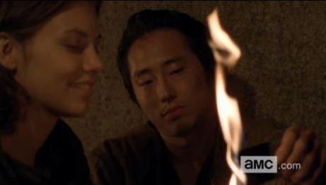 Maggie-and-Glenn-Reunited-2-_Us[1]