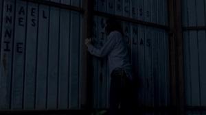normal_The_Walking_Dead_S06E05_1080p__2591[1]