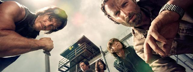 the-walking-dead-saison-6-episode-7-episode[1]