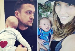 Pictures-Justin-Timberlake-Jessica-Biel-Baby-Silas[1]