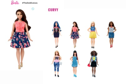 Barbie-2016-01-28_2330-600px[1]