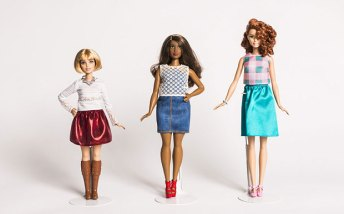 barbie-extra_3560681b[1]